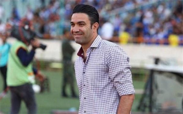 لیگ برتر ایران؛ فولاد با فوتبال کی روشی شکست ناپذیر ماند