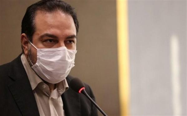 ویروس انگلیسی به کشورهای همسایه ایران رسیده است