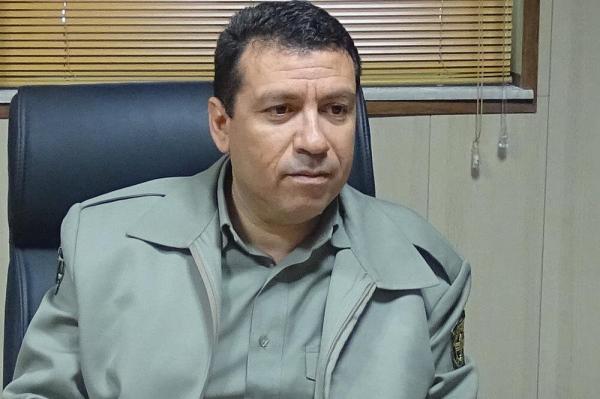 خبرنگاران سه سال حبس برای شکارچی سابقه دار قمی
