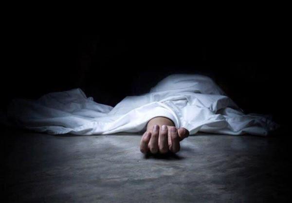 درخواست دیه از بیت المال بعد از خودکشی قاتل