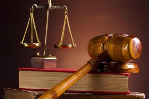 محاکمه دختر دانشجو به اتهام اسیدپاشی روی مرد جوان