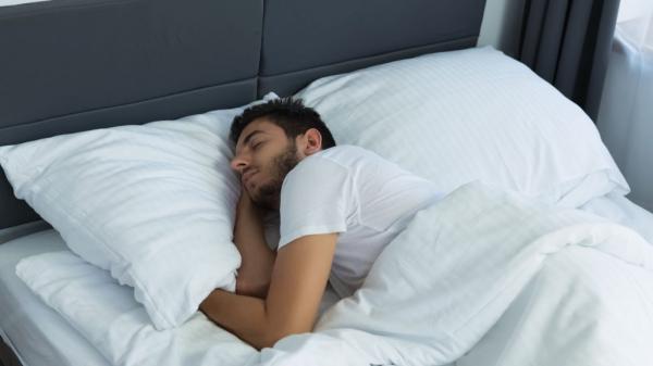 20 نکته مهم برای یک خواب آرام