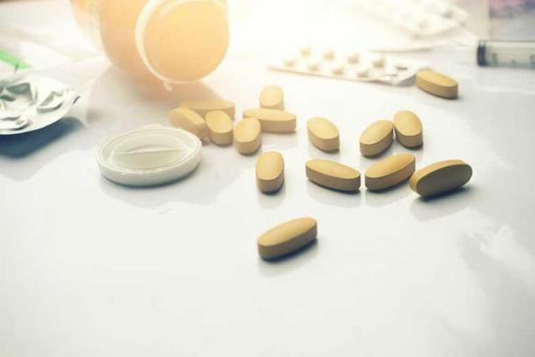 آشنایی با ویتامین های ضد سرطان