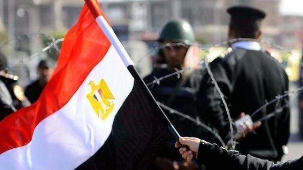 تشکیل اتحاد جدید اپوزیسیون مصر در خارج از این کشور