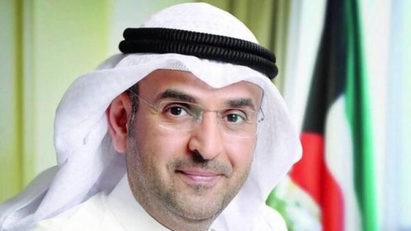 ادعای دبیرکل شورای همکاری خلیج فارس علیه ایران