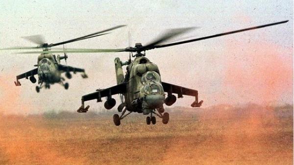 روسیه در سال 2020 تسلیحاتی به ارزش 13 میلیارد دلار صادر کرد