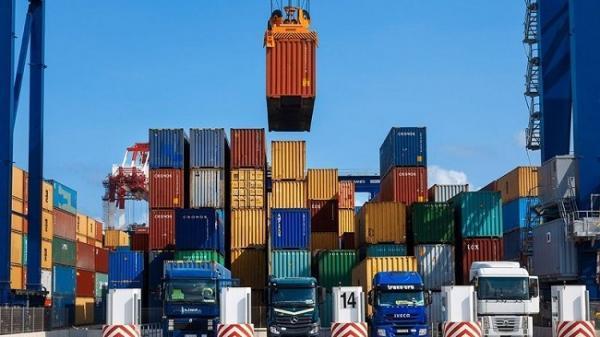 صادرات بیش از 10 میلیارد دلاری به کشورهای عربی همسایه