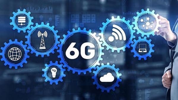 اروپا برای 6G خیز برداشت