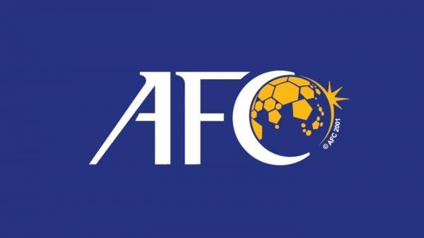 پرسپولیس منتظر خبر های خوش از AFC خبرنگاران