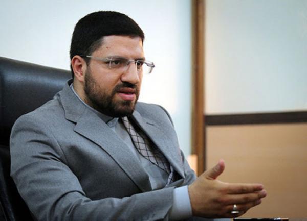 کاندیداتوری فرزند شهید صیاد شیرازی در انتخابات شورا
