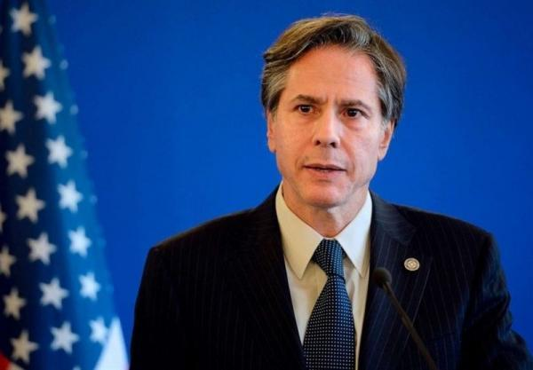 بلینکن: مواضع آمریکا و اروپا در قبال ایران تا حد بسیار زیادی یکسان است