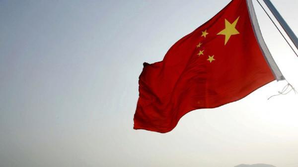 چین اشخاص حقیقی و حقوقی آمریکایی و کانادایی را تحریم کرد خبرنگاران