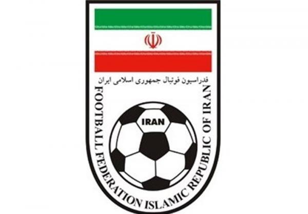 سخنگوی فدراسیون فوتبال: هنوز سند ساختمان های فدراسیون و پرسپولیس انتقال داده نشده است