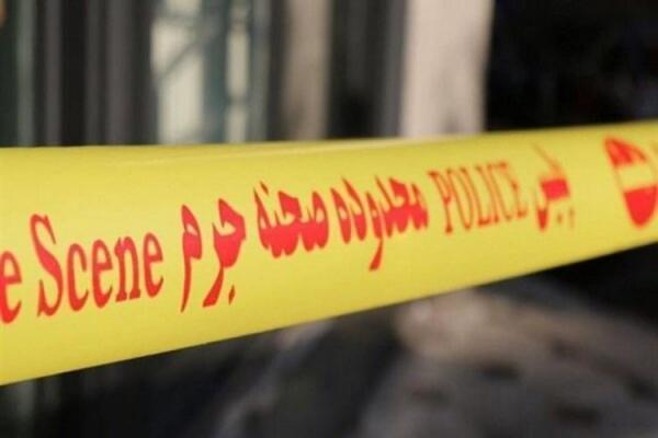 سرنخ پرونده پیچیده جنایی، در دست شاهدان