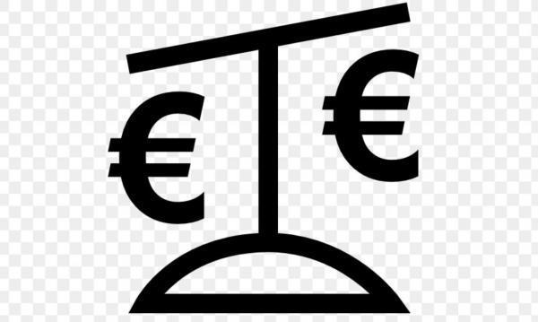 شکاف عظیم قیمتی در فروش یورو، مدیریت قیمت دلار در دو بازار