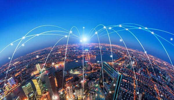 پکن چگونه رتبه اول پیشرفت های دیجیتالی در دنیا را کسب کرد؟