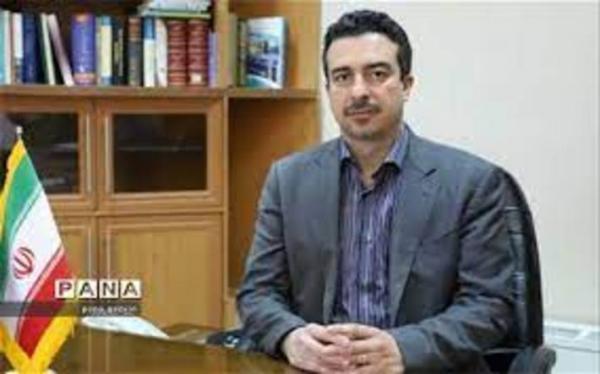 200 هزار تست کرونا در استان قزوین انجام شد.
