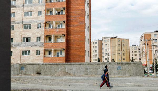 مناطق ارزان برای اجاره نشینی در مشهد ، ارزان ترین نرخ های اجاره برای کدام محلات است؟