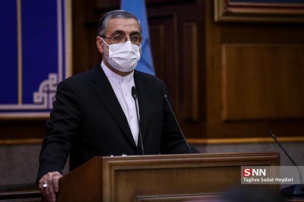 آزادی متهم کارخانه ابریشم گیلان با قرار وثیقه ، متهم بعد از بهبود بیماری تحت تعقیب قضایی قرار می گیرد
