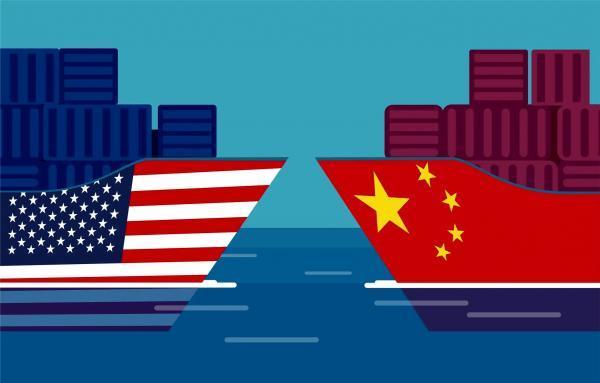 جزئیات ورود غیرقانونی کشتی جنگی آمریکا به آب های سرزمینی چین