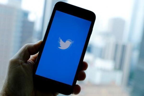 تبلیغات آزمایشی در فلیت توییتر شروع شد