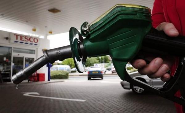سهمیه بنزین خرداد کی واریز می شود؟