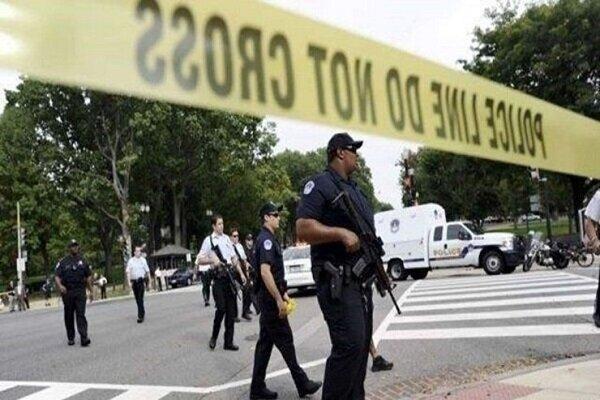 4 کشته و زخمی در تیراندازی در ایالت آلاباما آمریکا