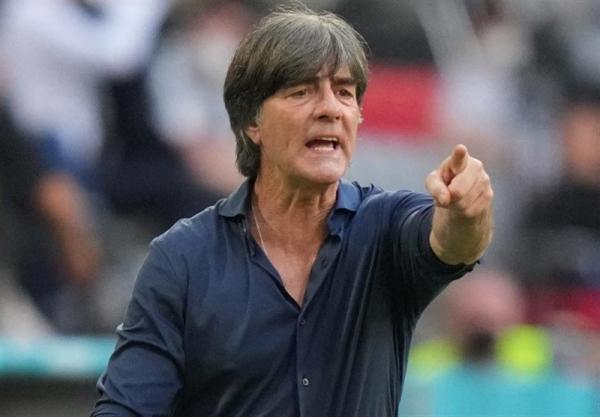 یورو 2020، لو: قدرت روانی مان را نشان دادیم، پرتغال تیم سرسختی بود