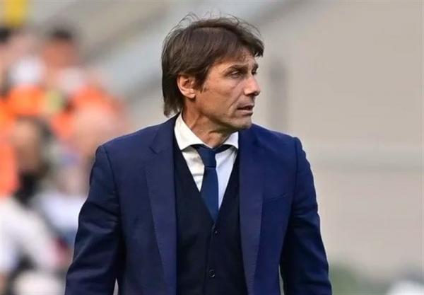 یورو 2020، تحلیل کونته از بازی بلژیک - ایتالیا