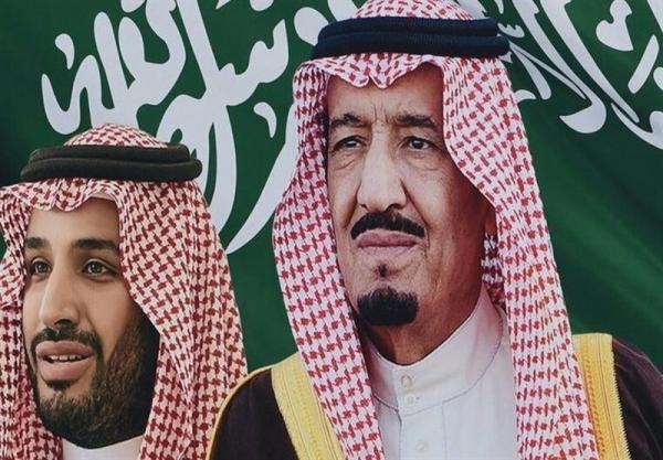 عربستان، نگاهی به کارنامه سیاه و ضد بشری آل سعود طی سال های اخیر