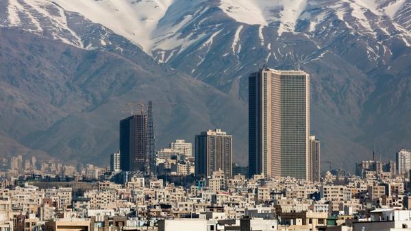 اختلاف یک میلیارد و 200 میلیون تومانی قیمت مسکن بین جنوب و اطراف تهران