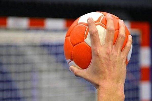 اراک میزبان رقابت های هندبال 5 نفره قهرمانی نوجوانان کشور