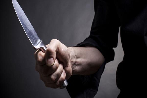 حمله با چاقو در توکیو 10 زخمی بر جای گذاشت