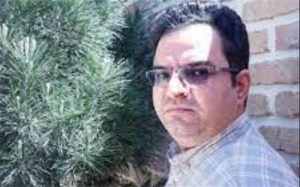15پیشنهاد به شهردار تهران