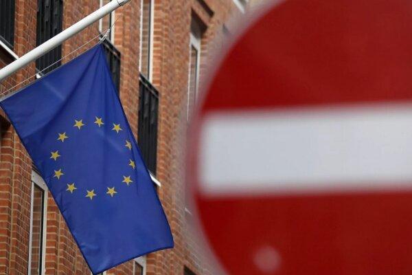 تور ارزان استرالیا: دوازدهمین نشست اتحادیه اروپا با استرالیا به تعویق افتاد